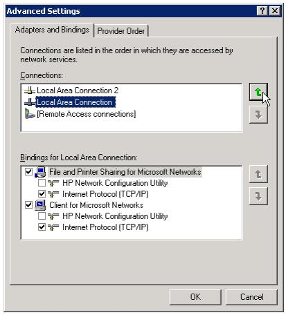 Install Original Benz EPCWISASRA net (50)