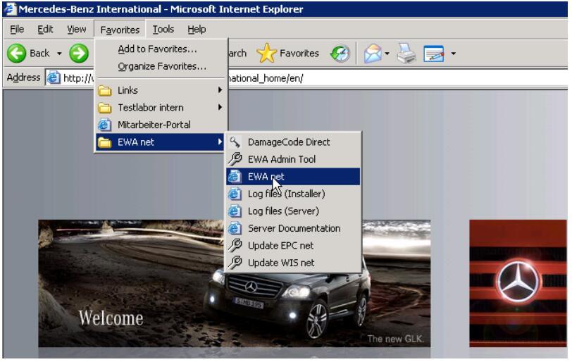 Install Original Benz EPCWISASRA net (7)