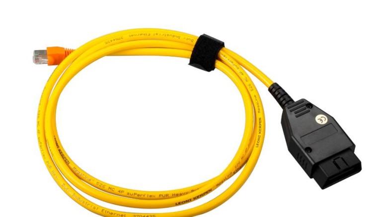 e-sys-icom-coding-f-series-for-bmw-1-777x437