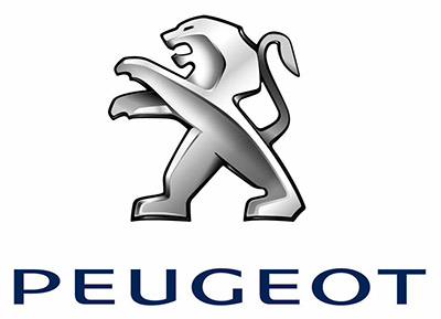 Admirable Peugeot Service Box Sedre Free Download Installation Auto Repair Wiring Digital Resources Indicompassionincorg