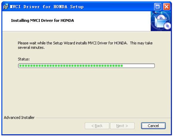How to Install Honda HDS Software for DIY (11)