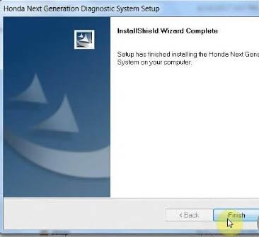 How to Install Honda HDS Software for DIY (16)