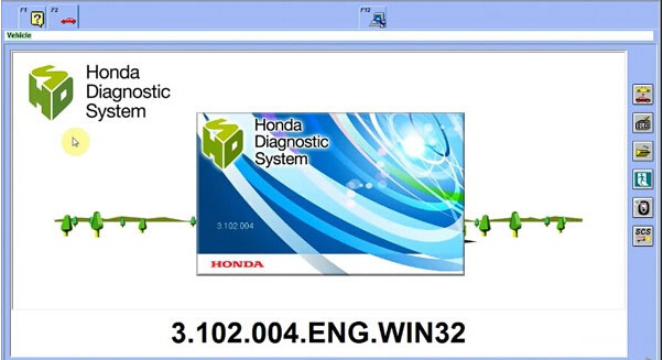 How to Install Honda HDS Software for DIY (18)