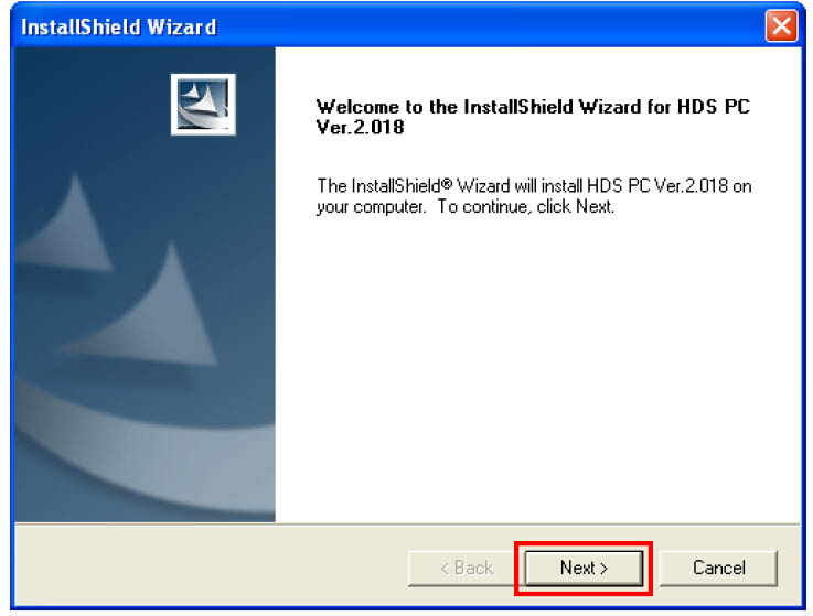 How to Install Honda HDS Software for DIY (2)