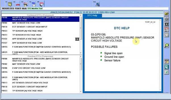 How to Install Honda HDS Software for DIY (24)