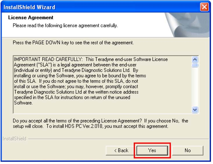 How to Install Honda HDS Software for DIY (3)