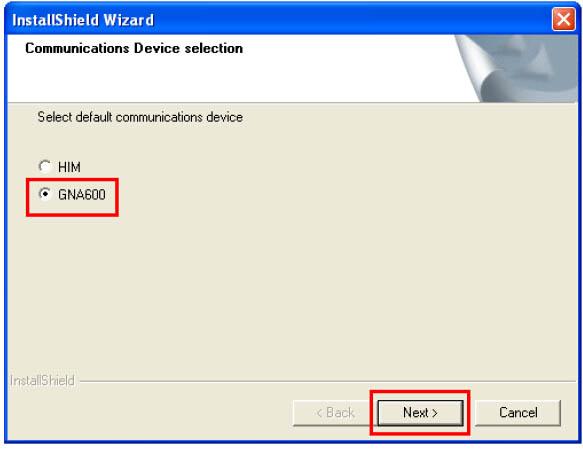 How to Install Honda HDS Software for DIY (5)