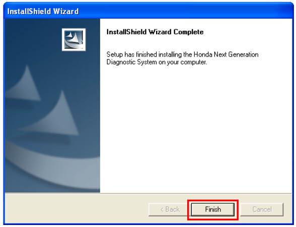 How to Install Honda HDS Software for DIY (7)