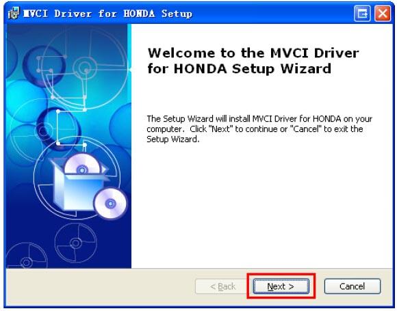 How to Install Honda HDS Software for DIY (8)