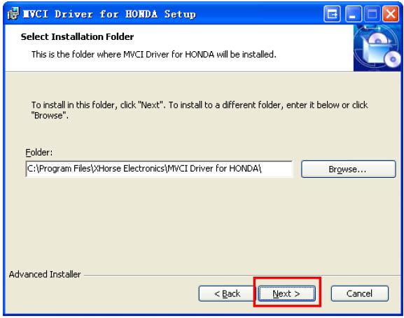 How to Install Honda HDS Software for DIY (9)
