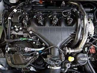 ford-focus-2.0-tdci-08