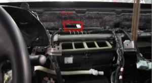 Toyota Reiz 2010 G Chip All Key Lost Programming2