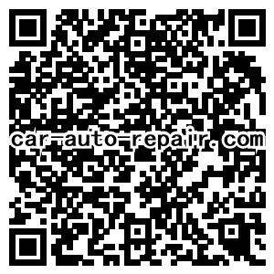 Carly BMW IOS