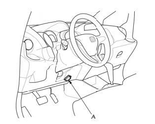 Honda ECMPCM Replacement by Honda HDS (3)