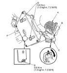 Honda ECMPCM Replacement by Honda HDS (5)
