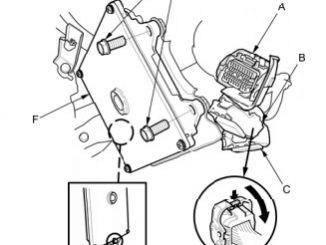 Honda ECMPCM Replacement by Honda HDS (5)