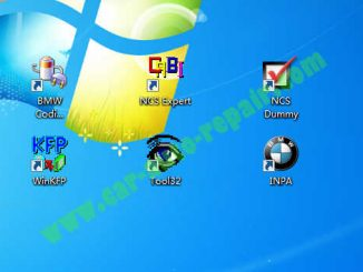 Mike Easy BWM Tool Download Installation on Win XP7810 (6)