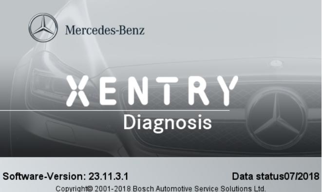 Xentry.OpenShell.XDOS