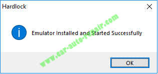 ETKA 8 Free Download Install on Win 788.110 (11)