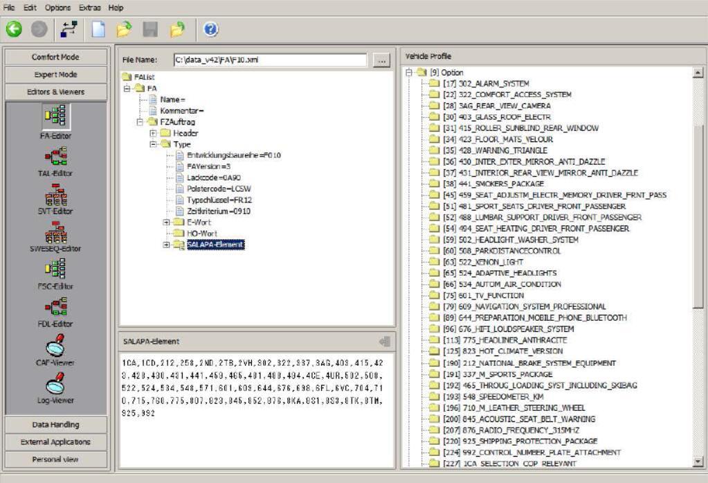 How to Coding for BMW Enhanced Bluetooth (5)