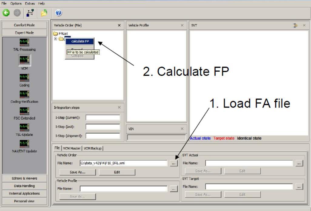 How to Coding for BMW Enhanced Bluetooth (8)