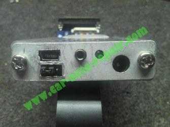 How to Reflash CARPROG MCU AT91SAM7S256 (20)