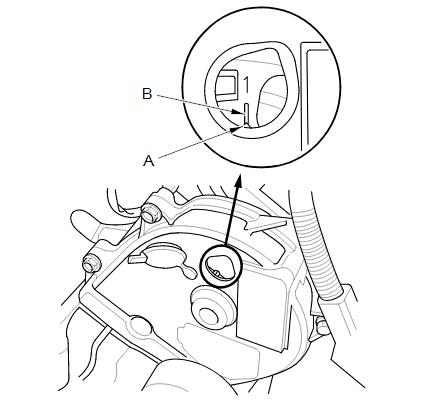 honda-hds-Valve-Adjustment (1)