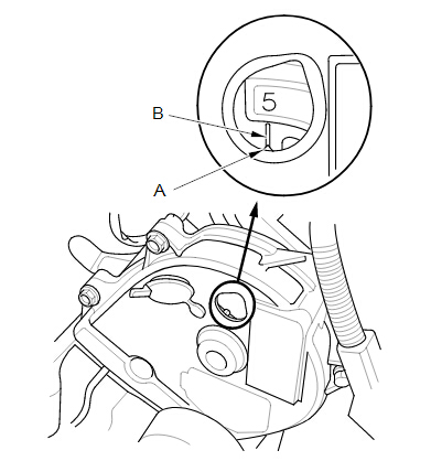 honda-hds-Valve-Adjustment (10)