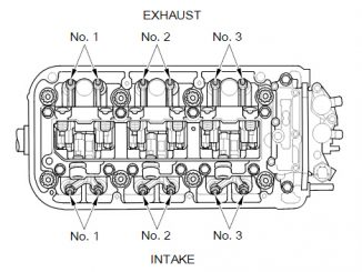 honda-hds-Valve-Adjustment (1)