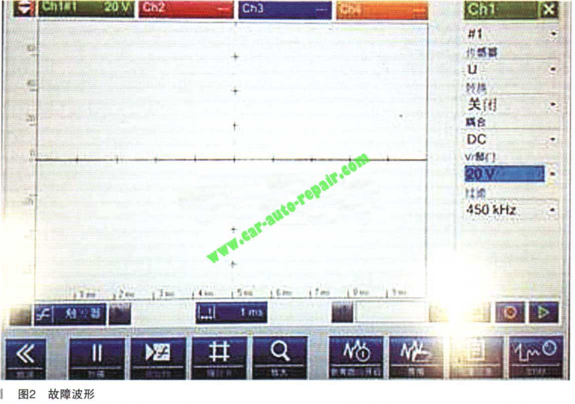 BMW 523Li 2009 Oil Level Inactive DME 2E7C Trouble Repair (2)