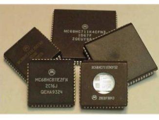 Carprog Motorola MC68H11xx Series Processor Reading Guide (3)