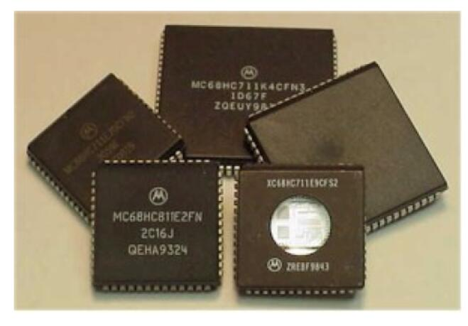 Carprog Motorola MC68H11xx Series Processor Reading Guide (3)