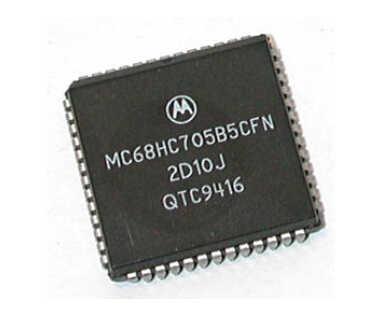 Carprog Read MC68HC05 Processor Guide (3)