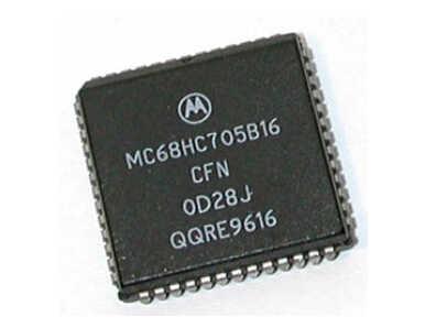 Carprog Read MC68HC05 Processor Guide (4)