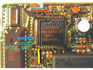 Carprog Read MC68HC05 Processor Guide (6)