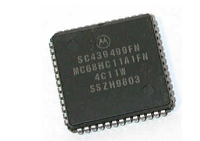 Carprog Read Motorola MC68HC08xx Series Gudie (2)