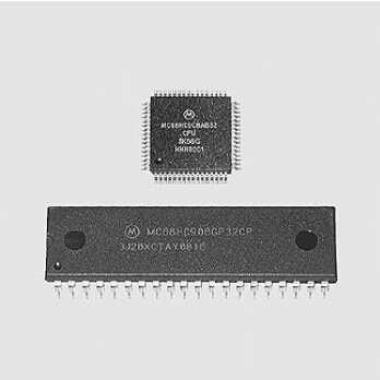 Carprog Read Motorola MC68HC08xx Series Gudie (3)
