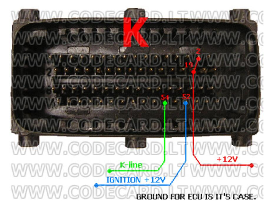 Carprog Read Opel ECU Data Knowledage (12)