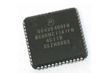 Carprog to Read Motorola MC68HC912xx & 9S12 (2)