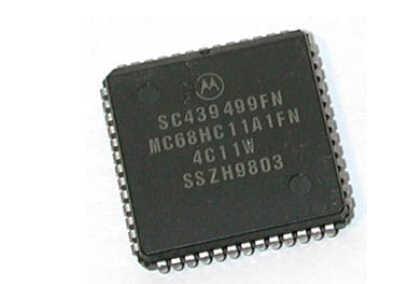 Carprog to Read Motorola MC68HC912xx & 9S12 (2)