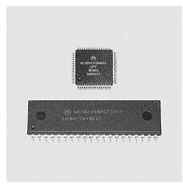 Carprog to Read Motorola MC68HC912xx & 9S12 (3)