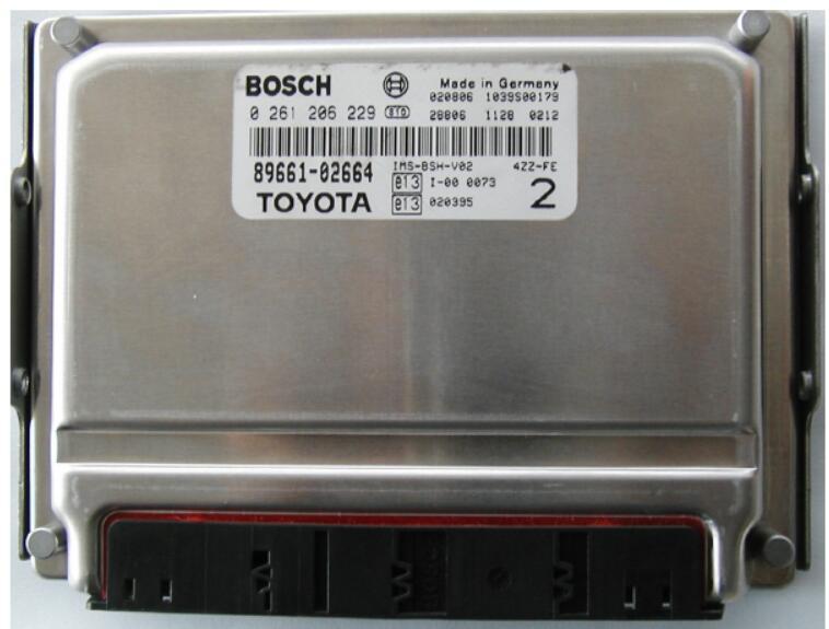 How to Use Carprog Programming Keys for Toyota (11)