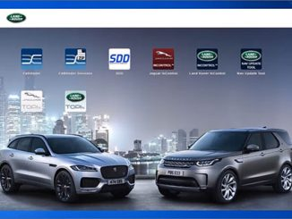 JLR-DOIP-VCI-with-Pathfinder-download-1
