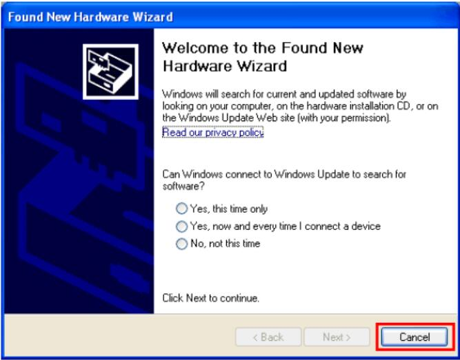 Original Mazda IDS Software Installation,Update,Repair and