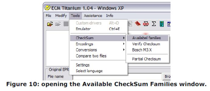 How to Use ECM Titanium to Edit ECU Maps (9)
