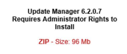Original Cummins Insite 8.2.1.155 Installation Instructions (29)