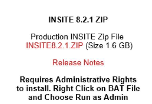 Original Cummins Insite 8.2.1.155 Installation Instructions (3)