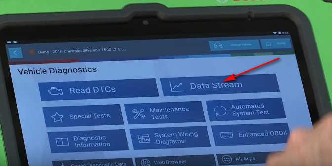 Bosch ADS625 ADS 325 Live Data Guide (2)