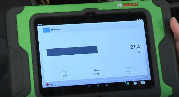 Bosch ADS625 ADS 325 Live Data Guide (8)