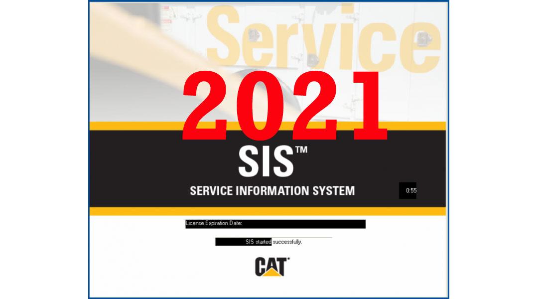 CAT-SIS-2021